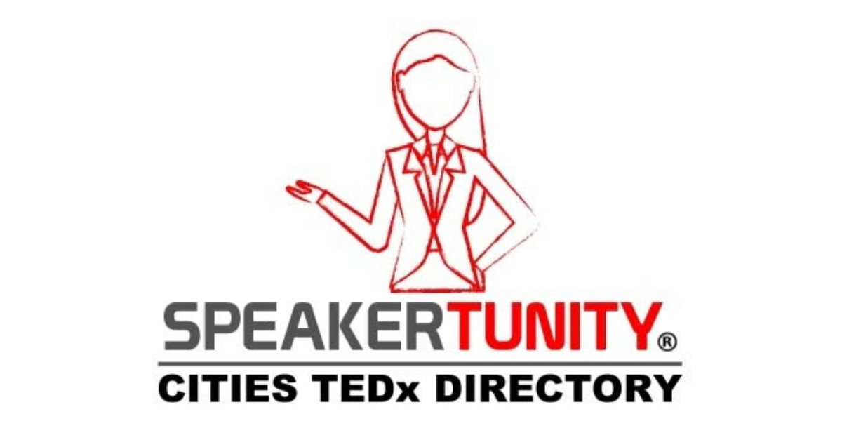 TEDx Directory