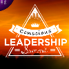Conscious Leadership Summit