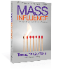 Mass Influence