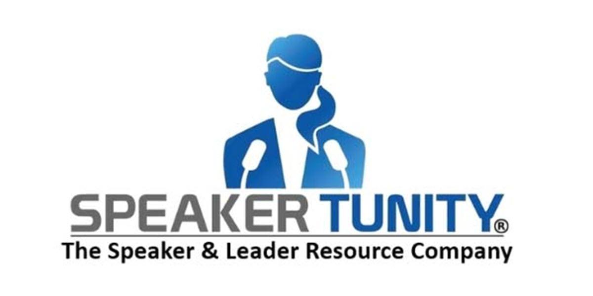 SpeakerTunity General Corporate Partnership